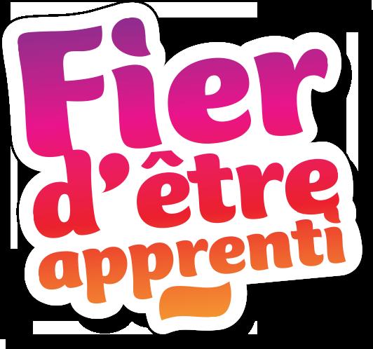 Recherche apprenti rentree 2017 vente poids lourds et - Recherche apprenti cuisine ...
